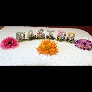 Other - Easter Decoration